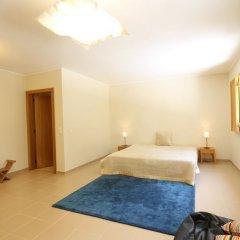 Отель 08 Villa 97 by Herdade de Montalvo комната для гостей фото 2