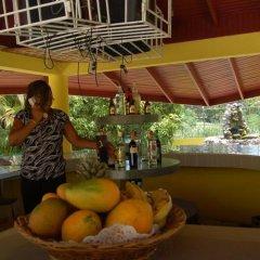 Отель Villa Sonate Ямайка, Ранавей-Бей - отзывы, цены и фото номеров - забронировать отель Villa Sonate онлайн