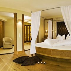 Dolce Vita Hotel Preidlhof Натурно комната для гостей фото 2