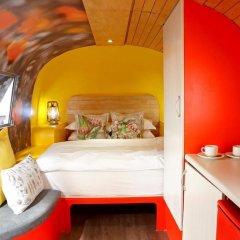 Отель The Grand Daddy Южная Африка, Кейптаун - отзывы, цены и фото номеров - забронировать отель The Grand Daddy онлайн детские мероприятия