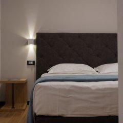 Hotel Doria Генуя комната для гостей фото 3