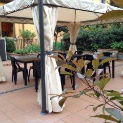 Отель Sara Италия, Милан - отзывы, цены и фото номеров - забронировать отель Sara онлайн помещение для мероприятий