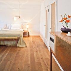 Отель Louis Hotel Германия, Мюнхен - отзывы, цены и фото номеров - забронировать отель Louis Hotel онлайн фото 9