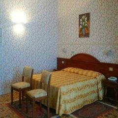 Отель Cristallo Кьянчиано Терме комната для гостей фото 3
