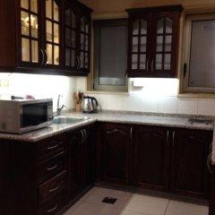 Отель Jad Hotel Suites Иордания, Амман - отзывы, цены и фото номеров - забронировать отель Jad Hotel Suites онлайн в номере фото 2