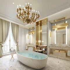 Hotel Ritz Мадрид фото 10