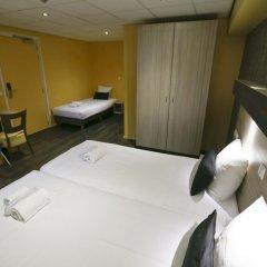 Отель City Hotel Amsterdam Нидерланды, Амстердам - отзывы, цены и фото номеров - забронировать отель City Hotel Amsterdam онлайн спа фото 2