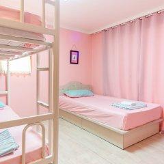 Отель Sounlin Guesthouse - Caters to Women Южная Корея, Сеул - отзывы, цены и фото номеров - забронировать отель Sounlin Guesthouse - Caters to Women онлайн удобства в номере
