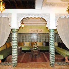 Отель Riad Dar Aby Марокко, Марракеш - отзывы, цены и фото номеров - забронировать отель Riad Dar Aby онлайн помещение для мероприятий фото 2