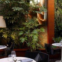 Отель Renaissance Paris Republique Франция, Париж - отзывы, цены и фото номеров - забронировать отель Renaissance Paris Republique онлайн фото 5