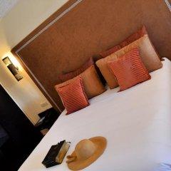 Отель Club Paradisio Марокко, Марракеш - отзывы, цены и фото номеров - забронировать отель Club Paradisio онлайн в номере