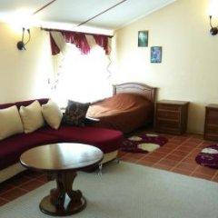 Мини-Отель Дон Кихот фото 11