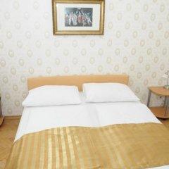 Hotel Pension Andreas комната для гостей фото 8