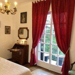 Отель Casa Kinka Италия, Стреза - отзывы, цены и фото номеров - забронировать отель Casa Kinka онлайн фото 2