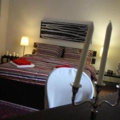 Отель Donna Franca Италия, Лечче - отзывы, цены и фото номеров - забронировать отель Donna Franca онлайн фото 6