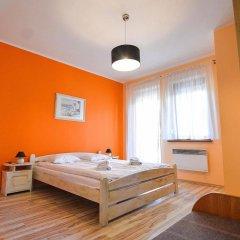 Отель Apartamenty Comfort Закопане детские мероприятия