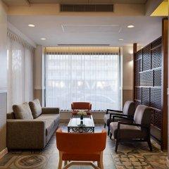 Prima Kings Hotel Израиль, Иерусалим - отзывы, цены и фото номеров - забронировать отель Prima Kings Hotel онлайн фото 16