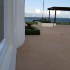 Отель Sunrise Villa On The Beach бассейн фото 3