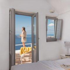 Отель Iliovasilema Suites Греция, Остров Санторини - отзывы, цены и фото номеров - забронировать отель Iliovasilema Suites онлайн фото 12