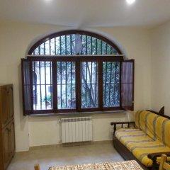 Отель ACasaMiaSanPietro комната для гостей фото 3