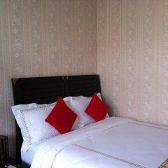 Отель Liuhe Courtyard Hotel Китай, Пекин - отзывы, цены и фото номеров - забронировать отель Liuhe Courtyard Hotel онлайн комната для гостей