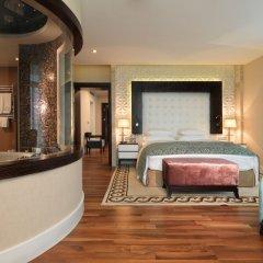 Отель Pullman Baku Азербайджан, Баку - 6 отзывов об отеле, цены и фото номеров - забронировать отель Pullman Baku онлайн удобства в номере