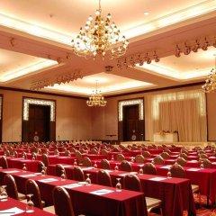 Отель Century Park Бангкок помещение для мероприятий фото 2