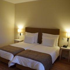 Отель Solar Do Bom Jesus Санта-Крус комната для гостей