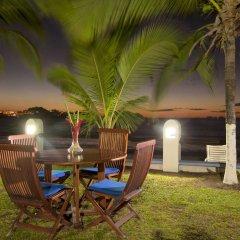 Bahia del Sol Beach Front Boutique Hotel фото 7
