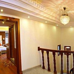 Отель Kumari Boutique Hotel Непал, Катманду - отзывы, цены и фото номеров - забронировать отель Kumari Boutique Hotel онлайн помещение для мероприятий