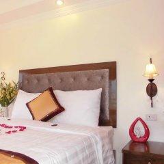 Отель Sapa Eden View Hotel Вьетнам, Шапа - отзывы, цены и фото номеров - забронировать отель Sapa Eden View Hotel онлайн фото 12
