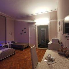 Отель B&B Piazza della Vittoria Италия, Генуя - отзывы, цены и фото номеров - забронировать отель B&B Piazza della Vittoria онлайн фото 3