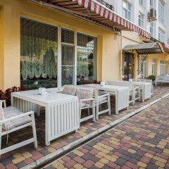 Гостиница Старинная Анапа в Анапе 6 отзывов об отеле, цены и фото номеров - забронировать гостиницу Старинная Анапа онлайн