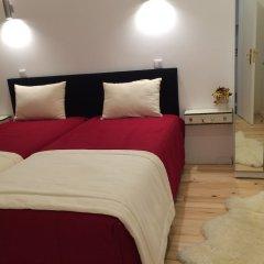 Апартаменты Clerigos H Apartments Порту комната для гостей