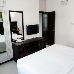 Premiere Hotel Apartments удобства в номере