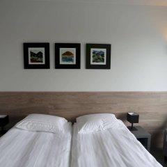 Hotel Vellir фото 5