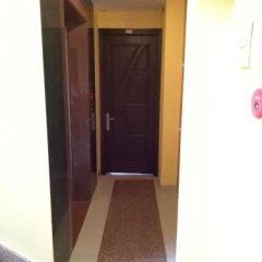 Отель Ngoc Thach Нячанг интерьер отеля фото 3