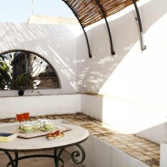 Dar Traki Medina de Tunis in Tunis, Tunisia from 97$, photos, reviews - zenhotels.com