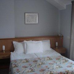 Отель Kapri Hotel Болгария, София - отзывы, цены и фото номеров - забронировать отель Kapri Hotel онлайн комната для гостей фото 3