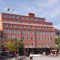 Legendary Porto Hotel фото 4