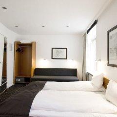 Отель Ansgar Дания, Копенгаген - 1 отзыв об отеле, цены и фото номеров - забронировать отель Ansgar онлайн фото 19