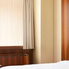 Отель Four Points By Sheraton Padova Падуя удобства в номере фото 2