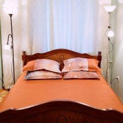 Гостиница Flatio On Varshavskom Shosse сейф в номере