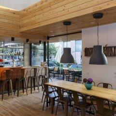 Stay - Hostel, Apartments, Lounge Родос гостиничный бар
