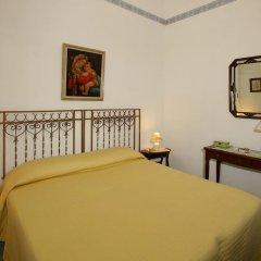 Отель Casa Vacanze Porta Carini Италия, Палермо - отзывы, цены и фото номеров - забронировать отель Casa Vacanze Porta Carini онлайн детские мероприятия фото 2