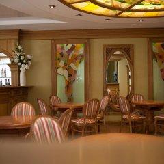 Гостиница Беккер в Янтарном 1 отзыв об отеле, цены и фото номеров - забронировать гостиницу Беккер онлайн Янтарный помещение для мероприятий фото 2
