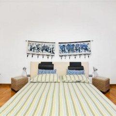 Отель Tedeschi Италия, Падуя - отзывы, цены и фото номеров - забронировать отель Tedeschi онлайн балкон