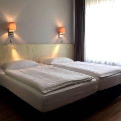 Отель Enjoy Hotel Berlin City Messe Германия, Берлин - - забронировать отель Enjoy Hotel Berlin City Messe, цены и фото номеров комната для гостей фото 4
