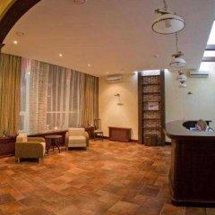Гостиница City Club Отель Украина, Харьков - 4 отзыва об отеле, цены и фото номеров - забронировать гостиницу City Club Отель онлайн спа фото 2