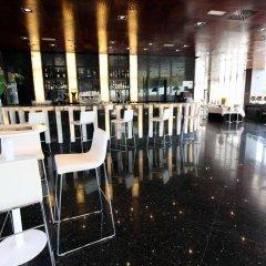 Отель Maydrit Испания, Мадрид - отзывы, цены и фото номеров - забронировать отель Maydrit онлайн гостиничный бар